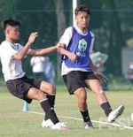 Ketua Umum PSSI Apresiasi Persaingan Ketat pada Seleksi Pemain Timnas U-16 Indonesia