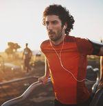 Tips Mudah untuk Memperkuat Otot Lengan dan Otot Dada