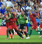 Dominasi Tim Berjersi Merah di Piala Eropa, Berawal dari Siklus 16 Tahun