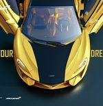 Usai McLaren, PUBG Mobile Bakal Kolaborasi dengan Tesla, Ini Bocorannya