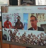 Angelo Alessio Ungkap Dua Alasan yang Membuatnya Menerima Pinangan Persija