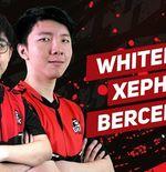 Dua Pemain Indonesia, Whitemon dan Xepher, akan Tampil di Turnamen Terbesar Dota 2, The International 10