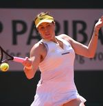 Gagal di French Open 2021, Anastasia Pavlyuchenkova Tetap Optimistis Kejar Gelar Grand Slam Perdana