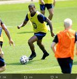 VIDEO: Georginio Wijnaldum Siap Bawa Paris Saint-Germain Raih Gelar Liga Champions