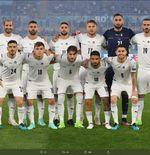Hasil dan Klasemen Piala Eropa 2020: Kalahkan Turki, Italia Puncaki Grup A