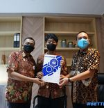 Sebanyak 30 Persen Saham PSIS Semarang Diakuisisi Wahyu Agung Group