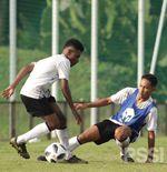 Timnas U-16 Indonesia Gelar Seleksi Tahap Kedua, Kebugaran Pemain Dapat Pujian