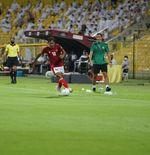 Lewat Jalur Playoff, Ini Skenario Kelolosan Timnas Indonesia ke Piala Asia 2023