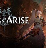 Tales of Arise Akan Segera Hadir di PlayStation dan Xbox