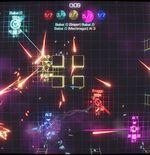Gim Besutan Indonesia, Retrograde Arena, Tembus 32 Ribu Unduhan dalam Sehari di Nintendo Switch