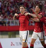 Hasil Playoff J.League Cup: 3 Tim Lolos, Lengkapi Formasi Babak 8 Besar