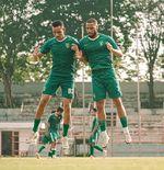 Profil 4 Pemain Asing Persebaya Surabaya di Liga 1 2021-2022