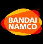 CEO Bandai Namco, Miyakawa, Umumkan Gim Elden Ring Akan Lebarkan Sayap