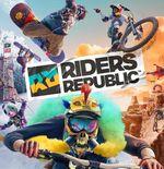 Ubisoft Umumkan Rilis Gim Terbarunya, Riders Republic