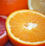 6 Makanan yang Dapat Merusak Gigi