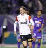 Persaingan J1 League Sebulan ke Depan: Tanpa 4 Besar Musim Lalu