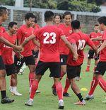 Sriwijaya FC Susul Persiba dan Mitra Kukar ke Jakarta