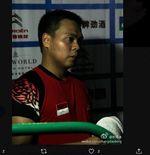 BREAKING NEWS: Markis Kido, Ganda Putra Peraih Emas Olimpiade 2008 Meninggal Dunia