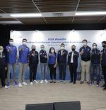 Pertama dalam Sejarah, Juara dan Finalis IBL Dapat Asuransi Perlindungan Diri
