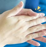 Cara Mengatasi Telapak Tangan yang Berkeringat Saat Bermain Game