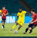 Piala Eropa 2020: Kepuasan Pelatih Swedia usai Hentikan Laju Spanyol