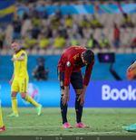 Meski Tampil Buruk di Timnas Spanyol, Alvaro Morata Terima Kabar Baik dari Juventus