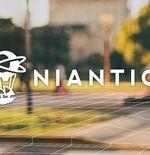 Pengembang Pokemon Go, Niantic, Jalin Kerja Sama dengan Hasbro