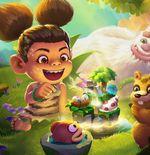 Gim Island King Jadi Permainan Favorit di Indonesia Saat Ini