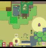 Hasil Gabungan Gim The Legend of Zelda dan Animal Crossing Hasilkan Gim Baru, Garden Story
