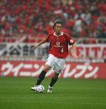 Marcus Tulio Tanaka, Bek Kelahiran Brasil serta Berdarah Italia dan Berkembang di J.League