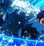 5 Rekomendasi Game Adaptasi Anime untuk Temani Masa Perpanjangan PPKM