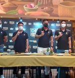 Dewa United Esports Tengah Incar Slot Menuju MPL Indonesia Season 8