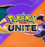 5 Tips Bermain Pokemon Unite Mobile bagi Pemula
