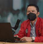 Sekjen PSSI Berharap Timnas Indonesia Bisa Main Kandang di Jakarta International Stadium
