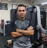 Simulasi Olimpiade Tak Mulus, PBSI Optimistis Indonesia Berprestasi di Tokyo