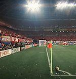 VIDEO: Momen Golden Goal Korsel yang Singkirkan Timnas Italia di Piala Dunia 2002