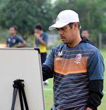 Nilmaizar: Kami Sudah Siap Hadapi Rans Cilegon FC