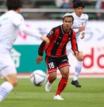 Rapor Pemain ASEAN di J.League Pekan Ke-18: Assist Indah Chanathip usai Kembali dari Cedera