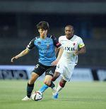 Preview J1 League Sabtu (17/7/2021): Empat Penguasa Kembali