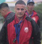 Timnas Vietnam Bakal Makin Kuat, Kontrak Pelatih Kebugaran Kenamaan dari Prancis