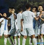 Setuju Liga 1 2021-2022 Digelar Agustus, PSIS Berharap Tak Lagi Kena Prank