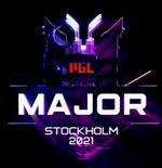Pemerintah Swedia Berikan Lampu Hijau pada PGL Major Stockholm 2021