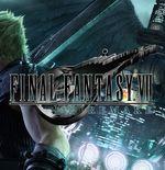Gim Final Fantasy 7 Remake Hapus Adegan Pole Dancing karena Rating