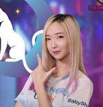 Luna Nera Umumkan Pemain Anyar