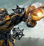 VIDEO: Ini Bocoran 3 Skin Kolaborasi Mobile Legends X Transformers