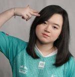 Belletron Vival Unjuk Gigi di UniPin Ladies Series Saat Kalahkan Morph Akasha