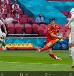 VIDEO: Gagal Ulangi Prestasi 2016, Pelatih Timnas Wales Angkat Bicara