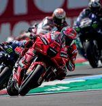 WADA Pastikan Gelaran MotoGP Indonesia dan Thailand 2022 Aman