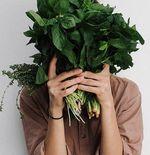 6 Manfaat Tidak Memakan Daging, Turunkan Berat Badan dan Kulit Lebih Cerah