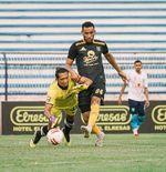 Alasan Persebaya Geber Latihan, Optimistis Liga 1 Jalan per Agustus 2021